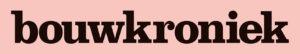 Logo_Bouwkroniek