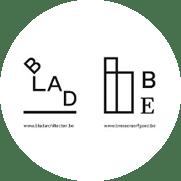 Architectes-Bresser_crop